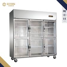 6 door refrigerator 6 door refrigerator suppliers and