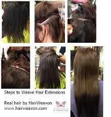 hair weaves for balding men hairweavon blog white girls can get weaves too hair