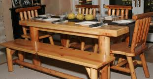 Dining Table Banquette Round Bench Seat Home Decorating Interior Design Bath