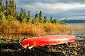 Yukon River Map Yukon River The Classic Lake Laberge To Carmacks U2013 Ruby Range