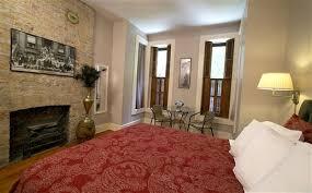 the wicker park inn in chicago illinois b u0026b rental