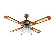 pale soffitto con luce ventilatori a soffitto multicolore con luce ebay