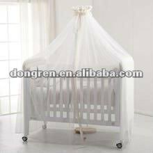Cot Bed Canopy Baby Mosquito Net For Crib Bed Canopies Baby Bed Baby