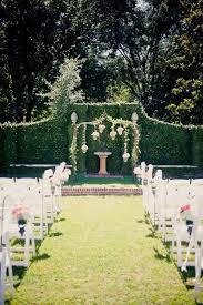 Tallahassee Wedding Venues 59 Best Tallahassee Weddings Images On Pinterest Wedding Venues