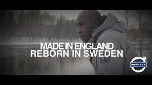 volvo sweden website volvo commercial big steve made by sweden xc70 zlatan parody