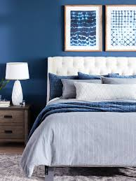 Bedroom Sets Visalia Ca Bedroom Furniture Target