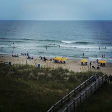 Beach House Inn Carolina Beach Golden Sands Motel 12 Reviews Resorts 1211 S Lake Park Blvd