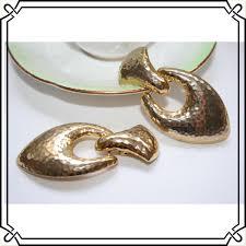 Unique Door Knockers Clip On Earrings Earrings Jewelry