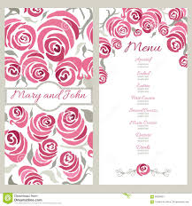 best decorative cards home interior design simple classy simple at