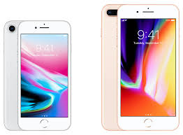 iphone 8 vs iphone 8 plus what u0027s the difference