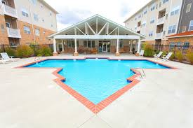 900 acqua apartments luxury living for seniors 62 in virginia beach