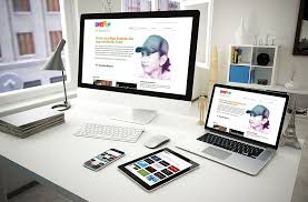 membuat website film online jasa pembuatan website di semarang website freelance indonesia
