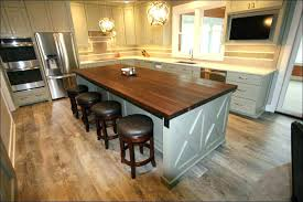 kitchen island carts with seating breathtaking kitchen island cart with seating mobile kitchen