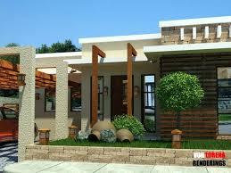 large bungalow house plans plans bungalow house plans philippines
