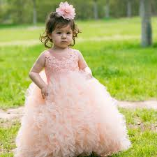 dress up wedding picture more detailed picture about kids