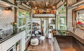 adorable home interior design modern furniture decorating