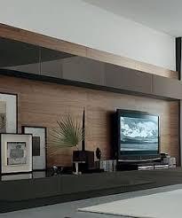 Modern Tv Room Design Ideas Ideas For Small Spaces U2026 Pinteres U2026