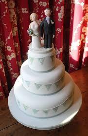 10 best wedding cakes by bluebell cake design images on pinterest