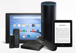 amazon black friday deals hd 8 2016 last day kindle deals from 33 33 at amazon even less than