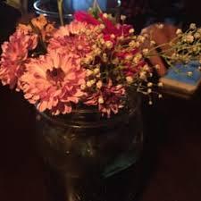 Flowers Long Island City - el ay si closed 148 photos u0026 281 reviews american new 47