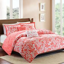 bright colored bedding if i had multiple guest rooms this would full size of
