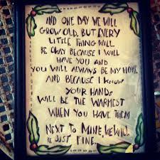 best 25 letter to my boyfriend ideas on pinterest boyfriend