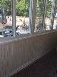 screened porches and sun room projects