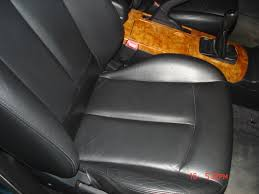 nissan altima leather seat covers sidebrnz 2002 nissan altima3 5 se sedan 4d specs photos