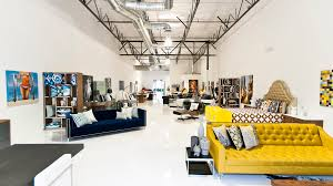 furniture stores online 6 best online furniture stores in usa