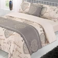 Uk Bedding Sets Duvet Covers Duvet Sets Bedding Sets Wayfair Co Uk