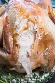 tutorial for the best thanksgiving turkey on design s thanksgiving turkey in a bag for crust