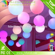 outdoor hanging light balls outdoor hanging light balls suppliers