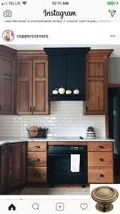 solid wood kitchen cabinets review light oak maple cherry cabinetry and solid wood