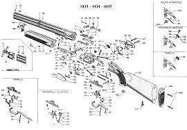 shotgunworld com find your shotgun parts here