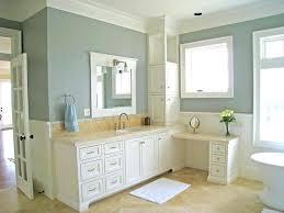 Country Bathrooms Designs Country Bathroom Designs Simpletask Club