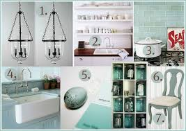 Decorating Your Kitchen On A Budget 12 Best Single Mom Design On A Budget Images On Pinterest