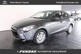 best buy palm beach lakes black friday deals toyota new u0026 used car dealer serving greenacres lake worth