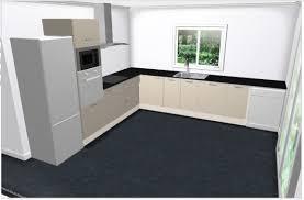 cuisine en angle ikea cuisine beige ikea photos de design d intérieur et décoration de