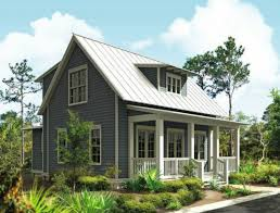 Cottage Building Plans Cottage House Plans For Small Country Homes House Design Great