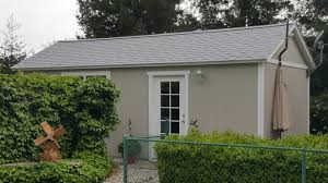 shed style house tuff shed a guest room with style