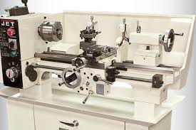 Metal Bench Lathes For Sale Amazon Com Jet Bd 920w Lathe With S 920n Stand Home Improvement