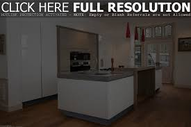 kitchen floating island kitchen unique kitchen islands ideas for extraordinary floating
