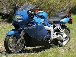 bmw touring bike 2005 bmw k1200s motorcycle usa