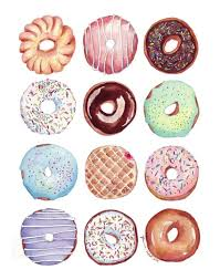 best 25 kitchen art prints ideas on pinterest watercolor food