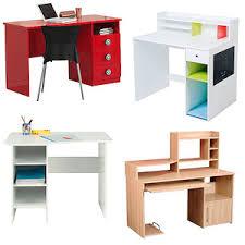 bureau enfant soldes fabriquer un bureau d angle maison design bahbe com