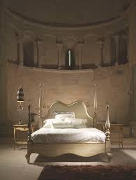 letto matrimoniale a baldacchino legno letto a baldacchino doppio in stile in legno chipendal