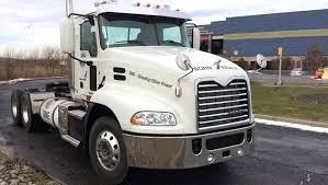 volvo global trucks mack trucks tests alternative fuel dme volvo group
