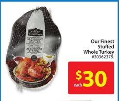 whole turkey for sale our finest stuffed whole turkey on sale salewhale ca