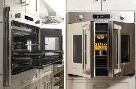 kitchen appliance companies top kitchen appliances top kitchen appliance brand names