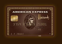 the 5 most exclusive credit cards in the uk luxurylaunches